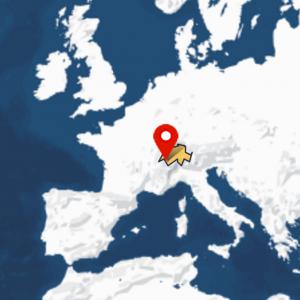 eml-location-for-website