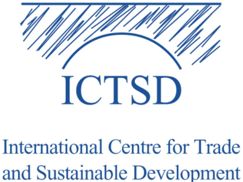 ictsd-logo