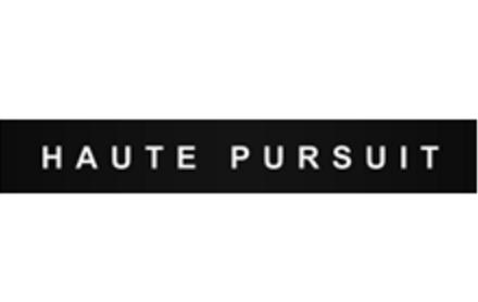 haute-pursuit-logo – presentation training client