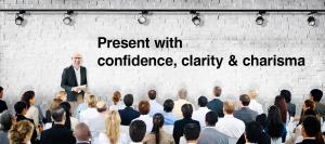 Presenter training & coaching in Switzerland