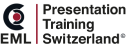Presentation Training Switzerland