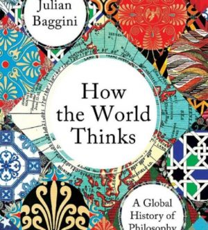 Interview with Julian Baggini, Best Selling Author & Philosopher