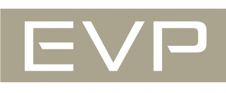 evp-logo -executive training course client