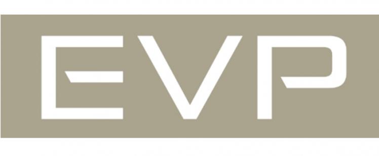 evp-logo -executive training course client