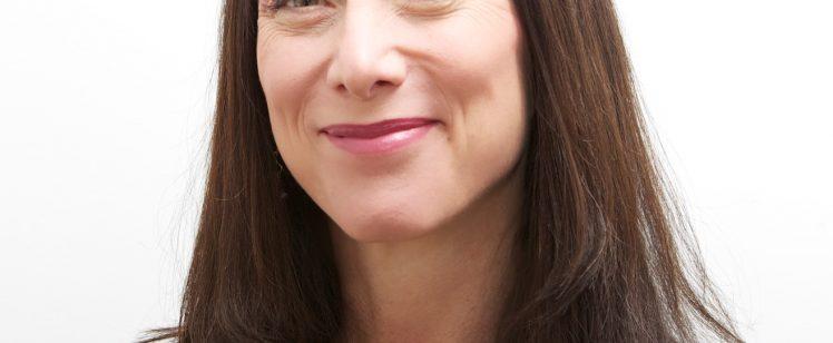 Kimberly VanLandingham – Trainer
