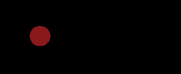 ptslogo_header