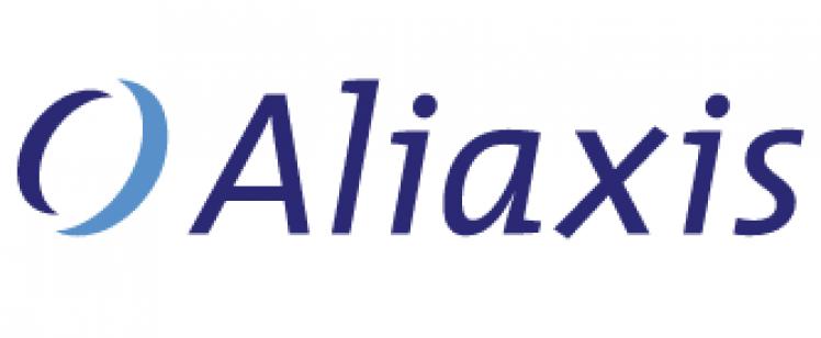aliaxis-logo2