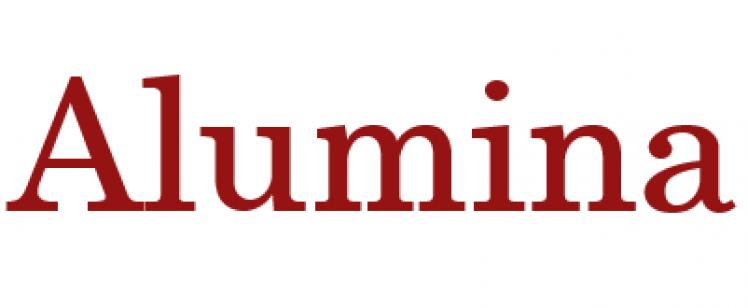 alumina-logo – presentation training client