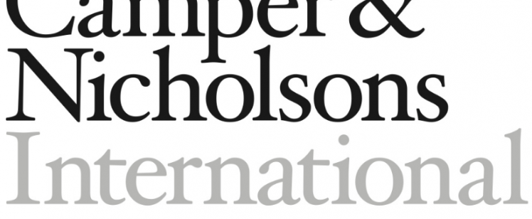 camper-nich-logo – presentation training course individual