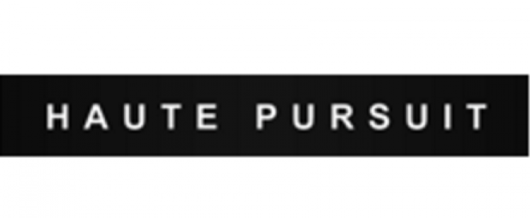 haute-pursuit-logo – presentation training client