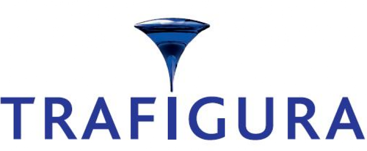 trafigura-logo2 – presentation training course client